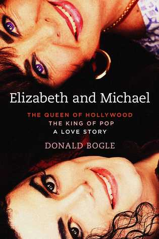 Elizabeth and Michael by Donald Bogle.jpg