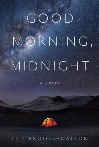 Good Morning Midnight by Lily Brooks-Dalton.jpg