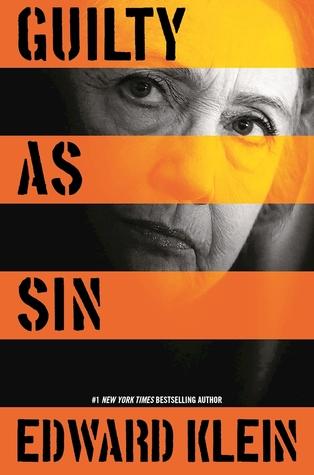 Guilty as Sin by Edward Klein.jpg