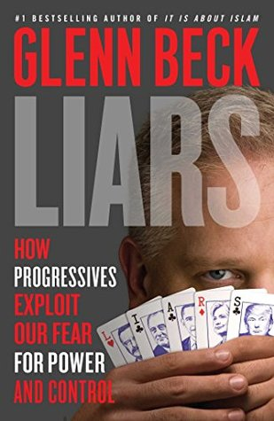 Liars by Glenn Beck.jpg