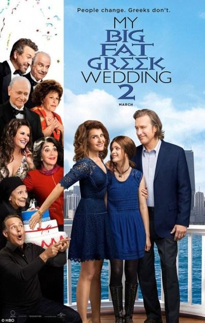 My Big Fat Greek Wedding 2.jpg