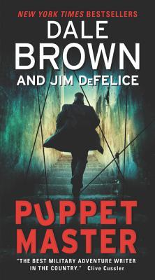 Puppet Master by Dale Brown.jpg