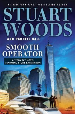 Smooth Operator by Stuart Woods.jpg