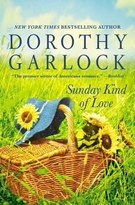 Sunday Kind of Love by Dorothy Garlock.jpg