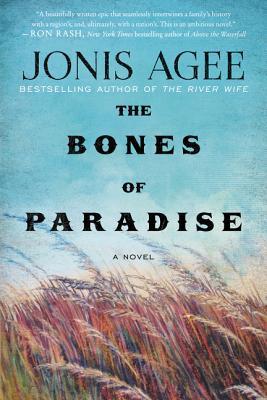 The Bones of Paradise by Jonis Agee.jpg