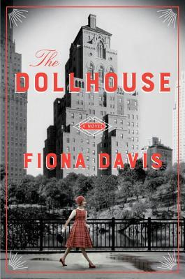 The Dollhouse by Fiona Davis.jpg