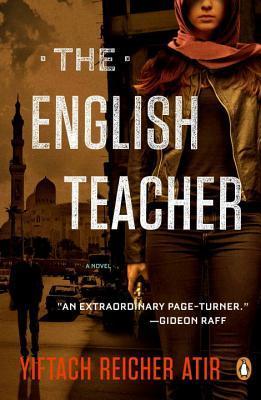 The English Teacher by Yiftach R Atir.jpg