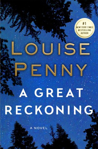 The Great Reckoning by Louise Penny.jpg
