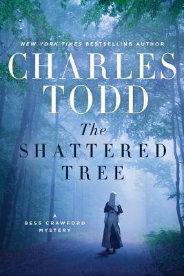 The Shattered Tree by Charles Todd.jpg