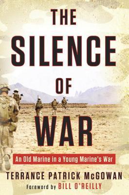 The Silence of War by Terrance McGowan.jpg