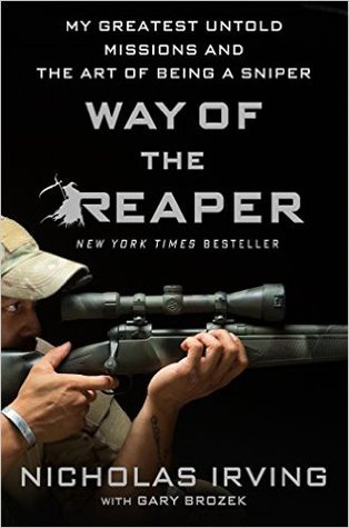 Way of the Reaper by Nicholas Irving.jpg