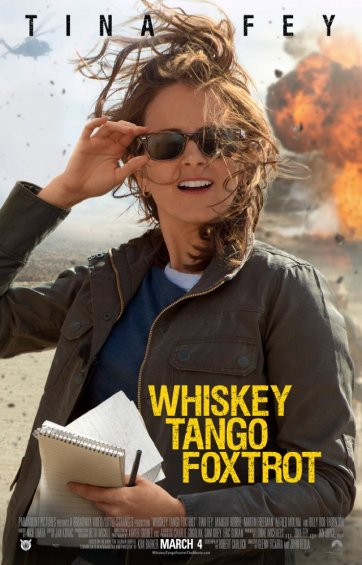 whiskey tango foxtrot.jpg