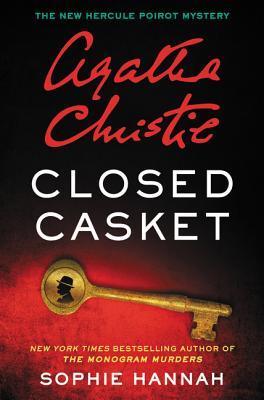 Closed Casket by Sophie Hannah.jpg