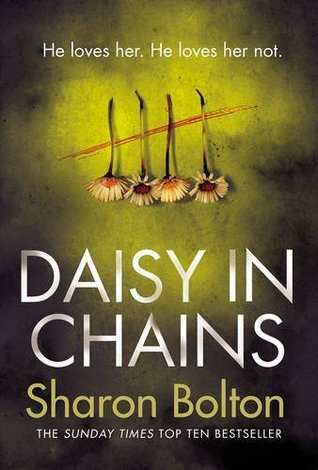 Daisy in Chains by S. J. Bolton.jpg
