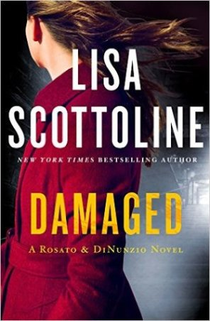 Damaged by Lisa Scottoline.jpg