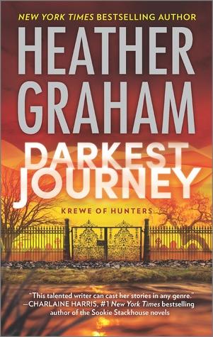Darkest Journey by Heather Graham.jpg