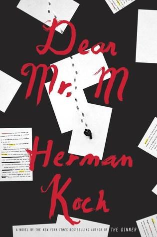 Dear Mr. M by Herman Koch.jpg
