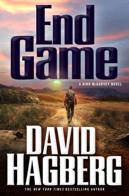End Game by David Hagberg.jpg