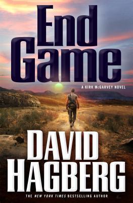 End Game by David Hagberg.jpg