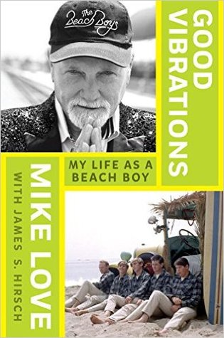 Good Vibrations by Mike Love.jpg