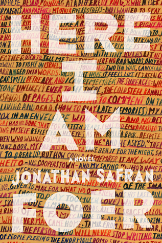 Here I Am by Jonathan Foer.jpg