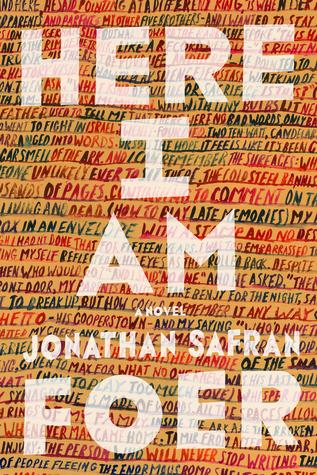 Here I Am by Jonathan Foer.jpg