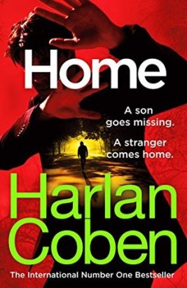 Home by Harlan Coben.jpg
