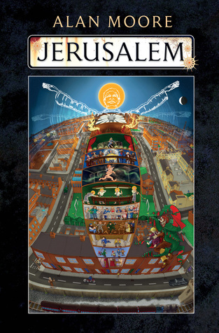 Jerusalem by Alan Moore.jpg