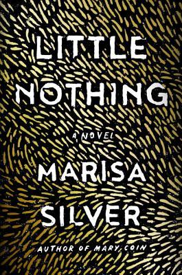 Little Nothing by Marisa Silver.jpg