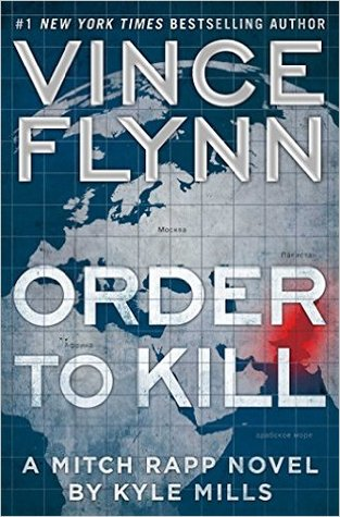 Order to Kill by Vince Flynn.jpg