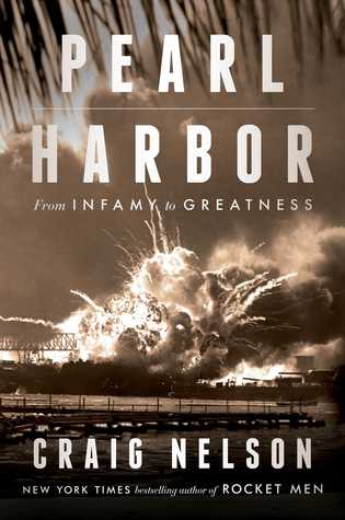 Pearl Harbor by Craig Nelson.jpg