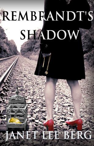 Rembrandt's Shadow by Janet Lee Berg.jpg