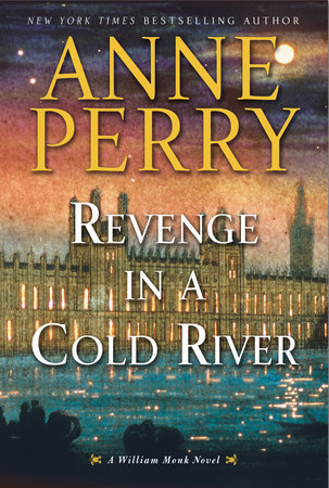 Revenge in a Cold River by Anne Perry.jpg