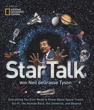 StarTalk by Neil Degrasse Tyson.jpg