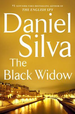 The Black Widow by Daniel Silva.jpg