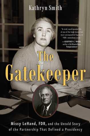 The Gatekeeper by Kathryn Smith.jpg
