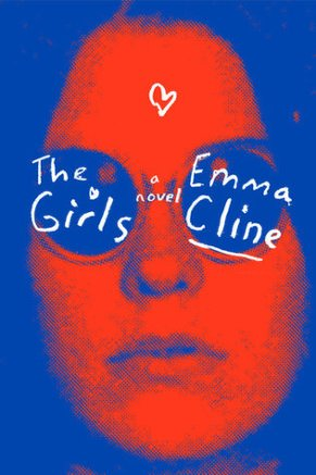 The Girls by Emma Cline.jpg