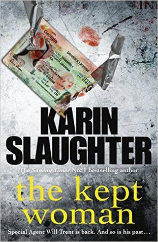 The Kept Woman by Karin Slaughter.jpg