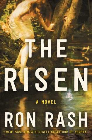 The Risen by Ron Rash.jpg