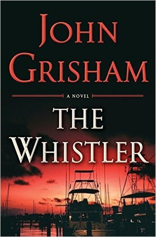 The Whistler by John Grisham.jpg