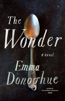 The Wonder by Emma Donoghue.jpg