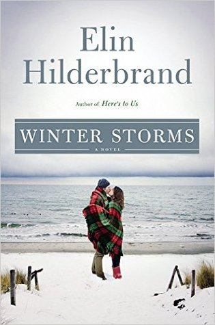 Winter Storms by Elin Hilderbrand.jpg