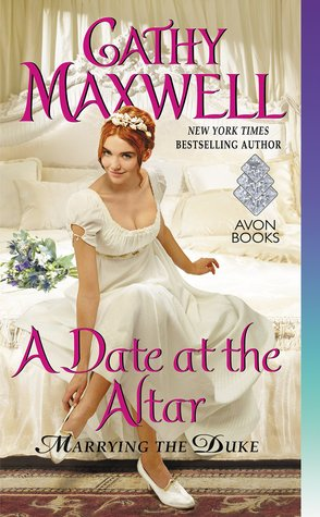 A Date at the Altar by Cathy Maxwell.jpg