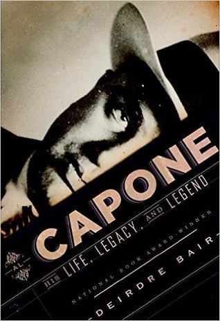 Al Capone by Deirdre Bair.jpg