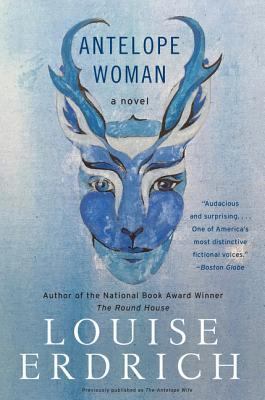 antelope-woman-by-louise-erdrich