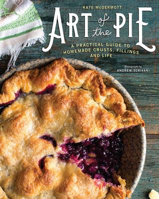 Art of Pie by Kate McDermott.jpg
