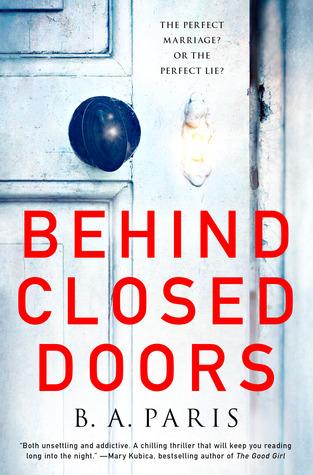 Behind Closed Doors by BA Paris.jpg