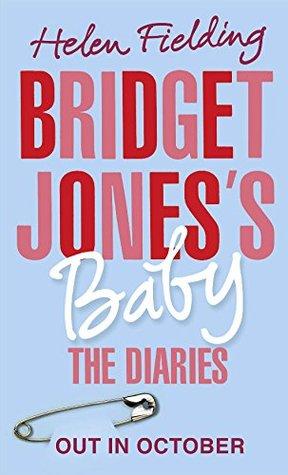 Bridget Jones's Baby by Helen Fielding.jpg