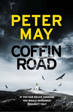 Coffin Road by Peter May.jpg