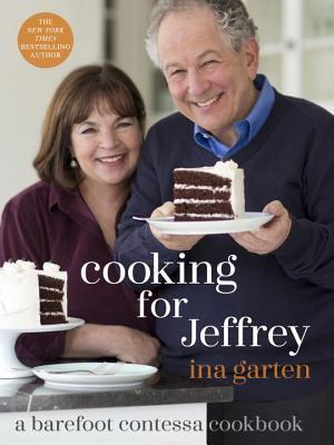 Cooking for Jeffrey A Barefoot Contessa Cookbook.jpg